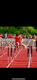 Eric Kop Men's Track Recruiting Profile