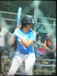 Bekah Walters Softball Recruiting Profile