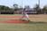 Gerard Santos Baseball Recruiting Profile