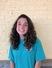 Sarah Weitzman Field Hockey Recruiting Profile