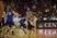 Morgan Meyers Women's Basketball Recruiting Profile