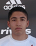 Seth Matzumoto Football Recruiting Profile
