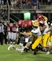 Jackson Mahon Football Recruiting Profile