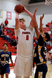 Jake Martin Men's Basketball Recruiting Profile