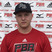 Tyler Upp Baseball Recruiting Profile