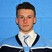 Andrew Kotecki Men's Ice Hockey Recruiting Profile
