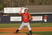 Rickey  ( Trace ) Dearman Baseball Recruiting Profile