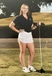Madison Kerr Women's Golf Recruiting Profile