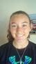 Tiana Lewis Women's Soccer Recruiting Profile