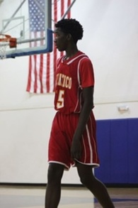Quentin Bellasse's Men's Basketball Recruiting Profile