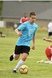 Joe Meade Men's Soccer Recruiting Profile