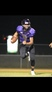 Kevin Sentell Football Recruiting Profile