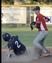 Clay Brandon Baseball Recruiting Profile