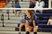 Victoria Moffatt Women's Volleyball Recruiting Profile