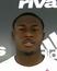 Kyle Williams Football Recruiting Profile
