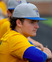 Brantly Baker Baseball Recruiting Profile