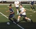 Bryce Bowers Men's Soccer Recruiting Profile