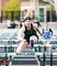 Corrina Courser Women's Track Recruiting Profile