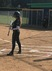 Nicole Price Softball Recruiting Profile