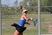 Antonia Kostoff Women's Tennis Recruiting Profile
