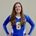 Taylor Geist Women's Volleyball Recruiting Profile