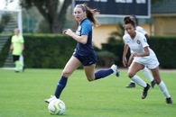 Emma Johnson's Women's Soccer Recruiting Profile