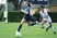 Emma Johnson Women's Soccer Recruiting Profile