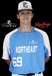 Cole Paro Baseball Recruiting Profile