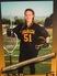 Gabrielle Mullenax Women's Lacrosse Recruiting Profile