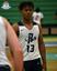 Nicholas Booker-Nelson Men's Basketball Recruiting Profile