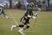 Maxwell Williams Men's Lacrosse Recruiting Profile