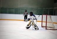Tyler Barylski's Men's Ice Hockey Recruiting Profile