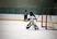 Tyler Barylski Men's Ice Hockey Recruiting Profile