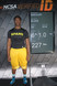 Gregory Sloan Football Recruiting Profile