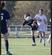 Keani Concepcion Women's Soccer Recruiting Profile