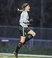 Samantha Tuuk Women's Soccer Recruiting Profile
