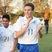 Thomas Fischkelta Men's Soccer Recruiting Profile