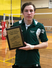 Jack Goetz Men's Volleyball Recruiting Profile