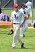 Cole Edgeworth Baseball Recruiting Profile