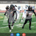 Dylan Dilworth Football Recruiting Profile