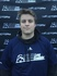 Griff Barlow Football Recruiting Profile