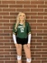"Victoria ""Tori"" Watts Women's Volleyball Recruiting Profile"