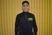 Santiago Hernandez Men's Soccer Recruiting Profile