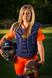 Shaylee Harrison Softball Recruiting Profile