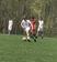 Joseph Link Men's Soccer Recruiting Profile