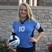 Ryan Hinshaw Women's Volleyball Recruiting Profile