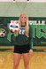 Sydney Spears Women's Volleyball Recruiting Profile