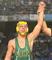 Meritt Fink Wrestling Recruiting Profile