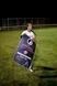 Grace Porter Softball Recruiting Profile