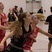 KATJA REAVIS Women's Basketball Recruiting Profile